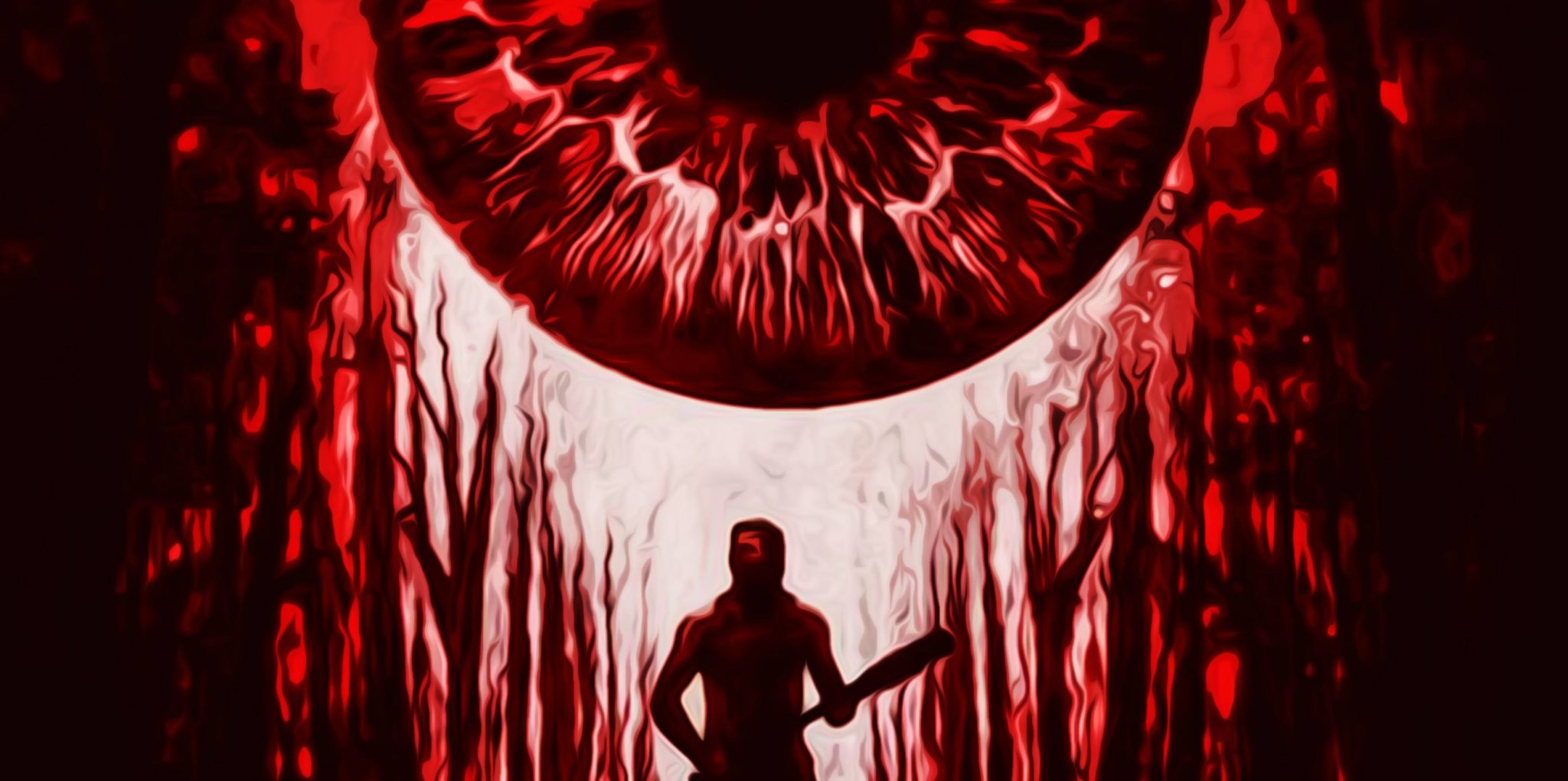 Review Red Eye A Horror Buff S Wet Dream Ihorror
