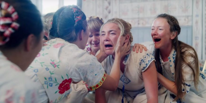 Midsommar: Director's Cut Collector's Edition